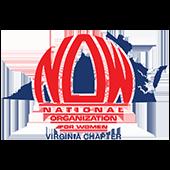 National Women's Political Caucus - VA - accepted